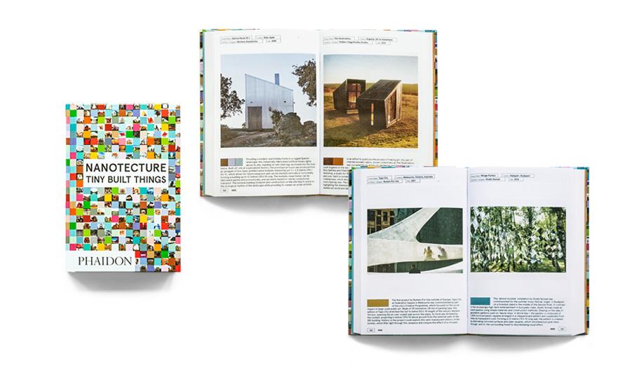 Azure-Tiny-Architecture-Books-04