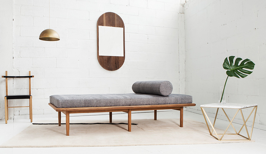 NYCxDesign: What We Saw and Loved