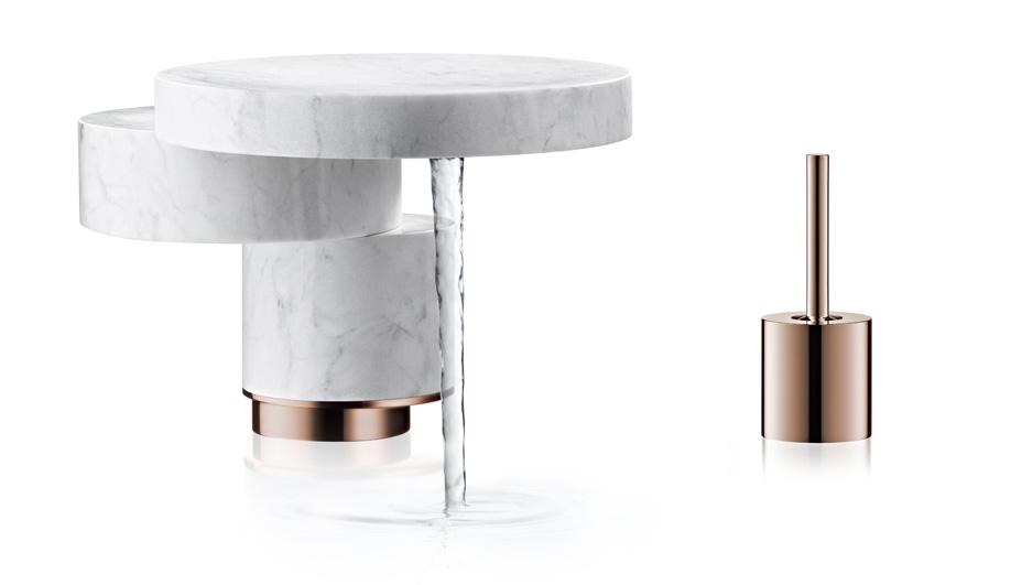 Azure-Faucets-01