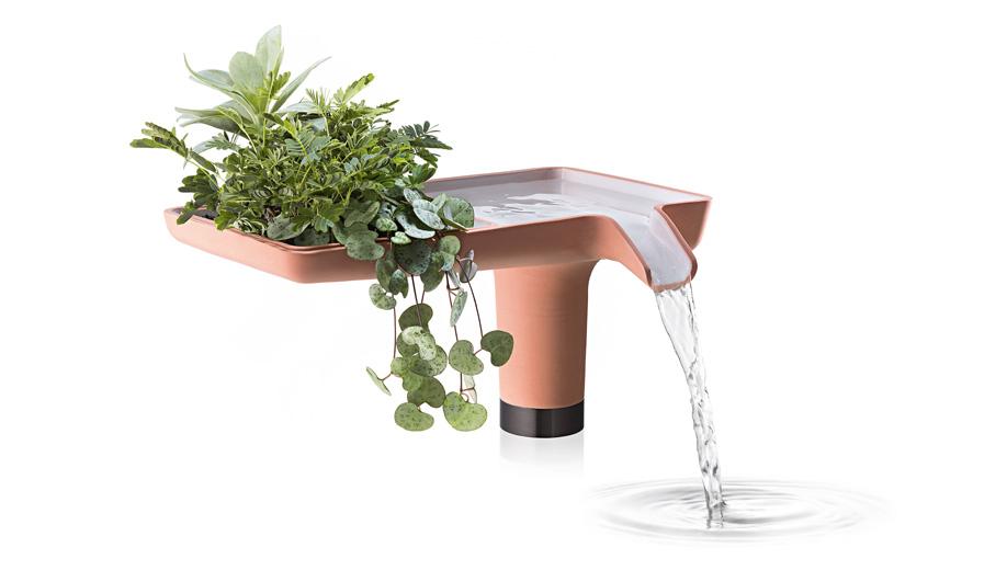 Azure-Faucets-03