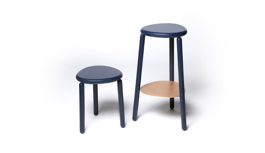 Azure-ICFF-New-York-Design-Week-2016-02