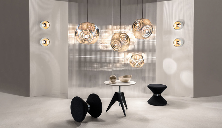 Azure-ICFF-New-York-Design-Week-2016-11