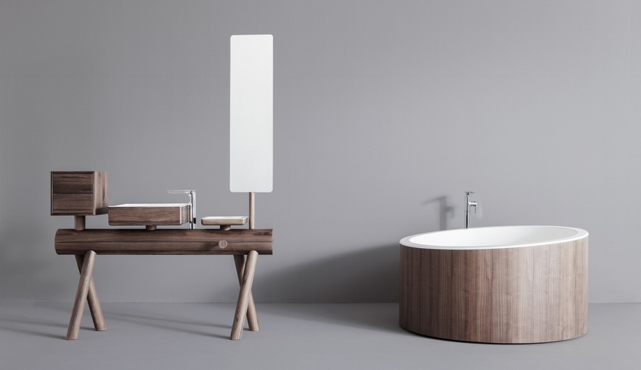 Azure-ICFF-New-York-Design-Week-2016-13