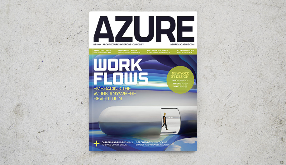 Azure Office Issue