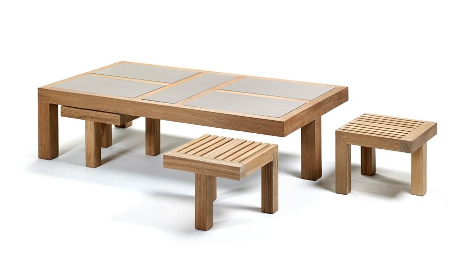 Azure-Outdoor-Furniture-01