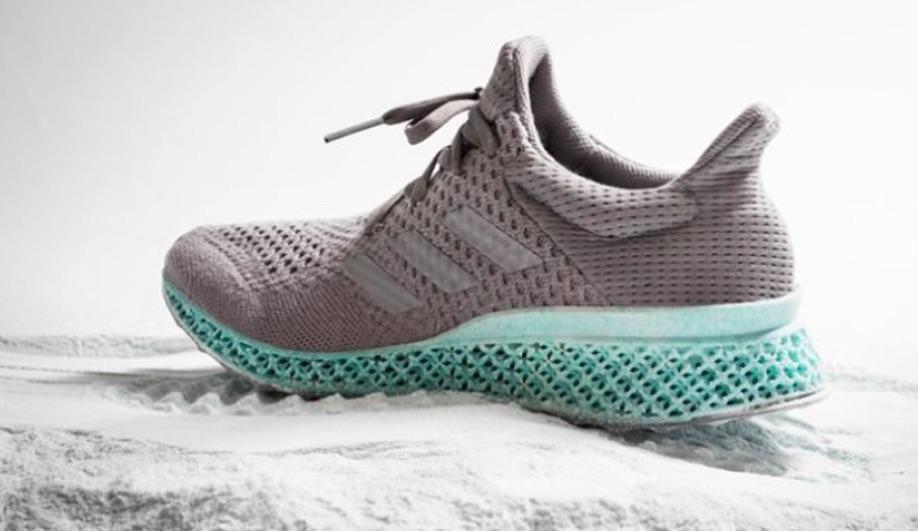 Azure-Designing-Cleaner-Oceans-Adidas-Parley-02