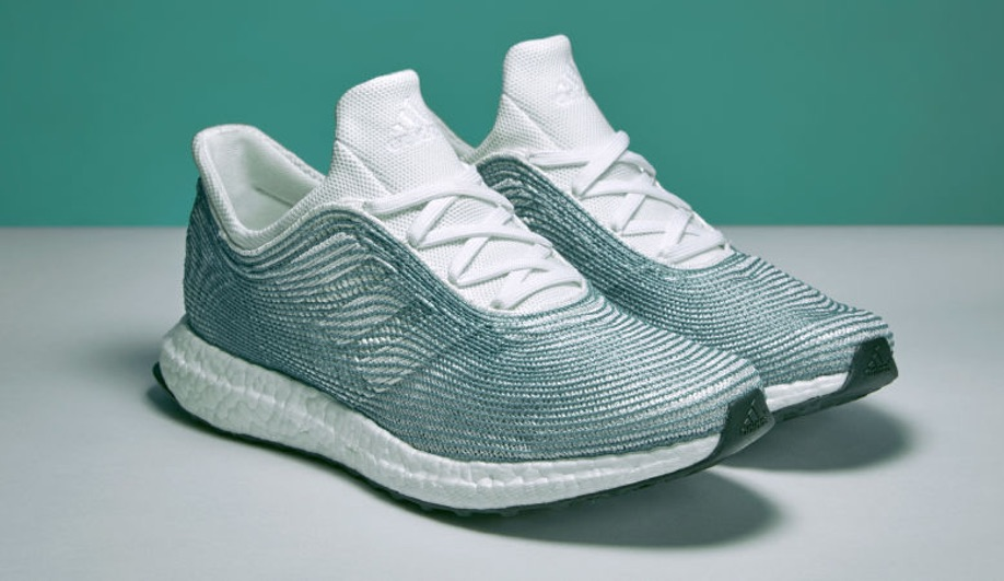 Azure-Designing-Cleaner-Oceans-Adidas-Parley