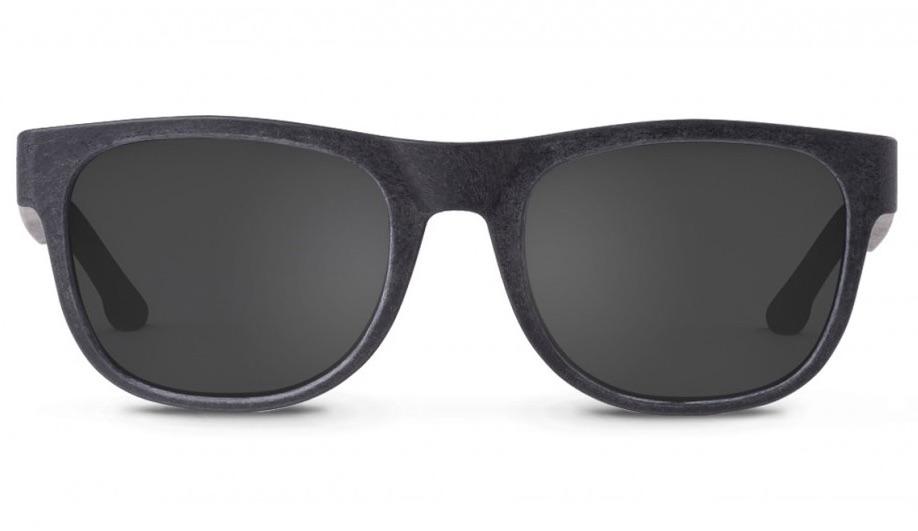 Azure-Designing-Cleaner-Oceans-Bureo-fishing-Net-Sunglasses-02