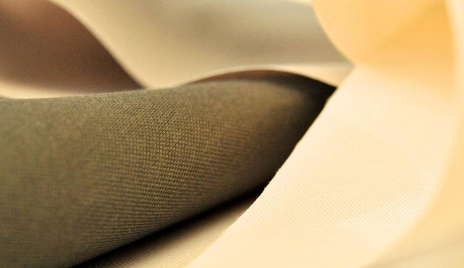 Azure-Designing-Cleaner-Oceans-Greenscreen-Sea-Tex-Fabric-02