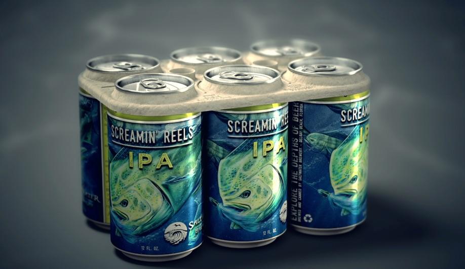 Azure-Designing-Cleaner-Oceans-Saltwater-Brewery-Edible-Six-Pack-Rings-01