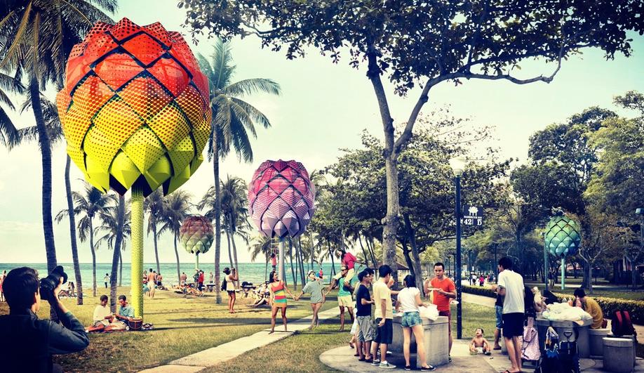 Azure-Designing-Cleaner-Oceans-Spark-Beach-Huts-02