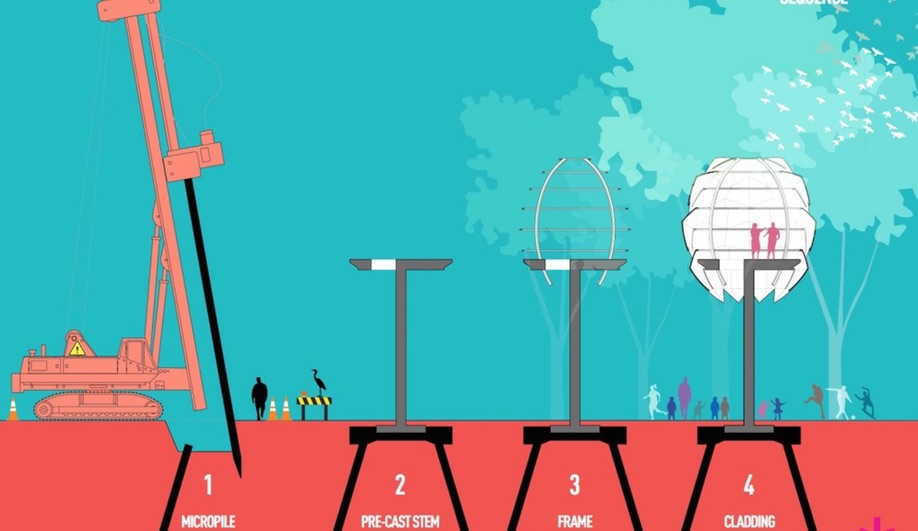 Azure-Designing-Cleaner-Oceans-Spark-Beach-Huts-03