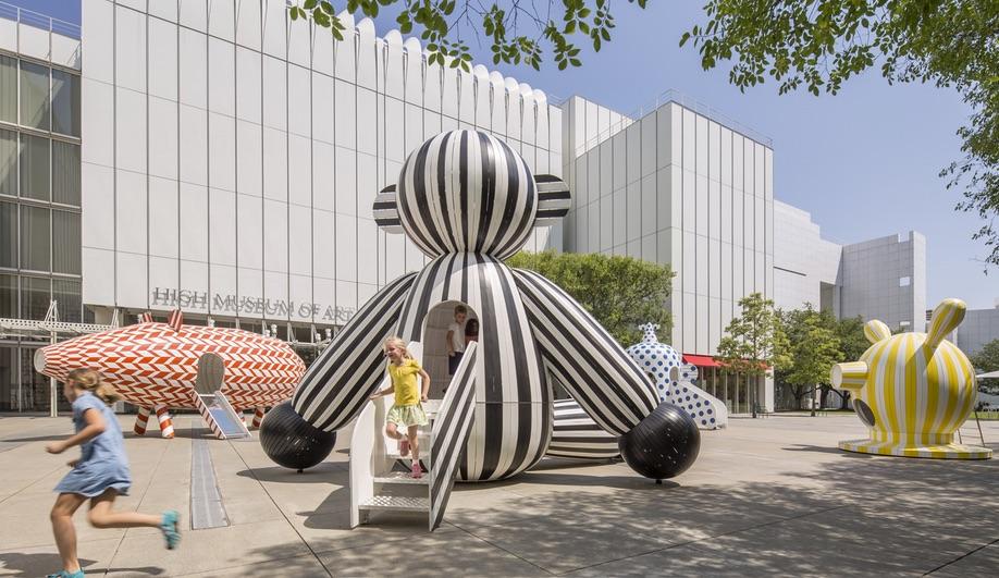 Azure-High-Museum-Atlanta-Tiovivo-Jaime-Hayon-01
