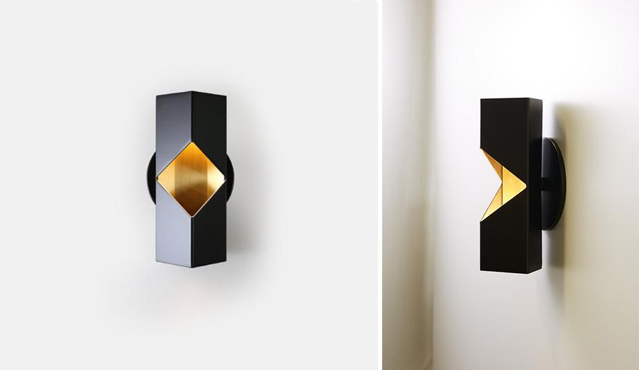 Azure-Lighting-at-New-York-Design-Week-10