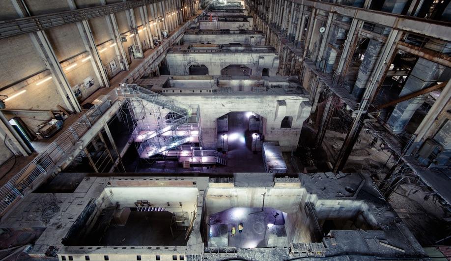 Azure-Luminato-2016-Hearn-Generating-Station-Partisans-02