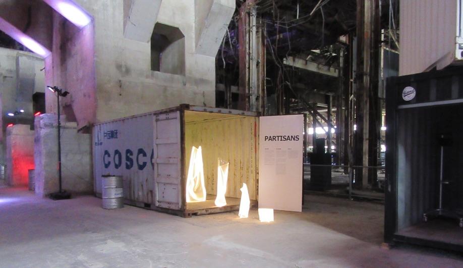 Azure-Luminato-2016-Hearn-Generating-Station-Partisans-04