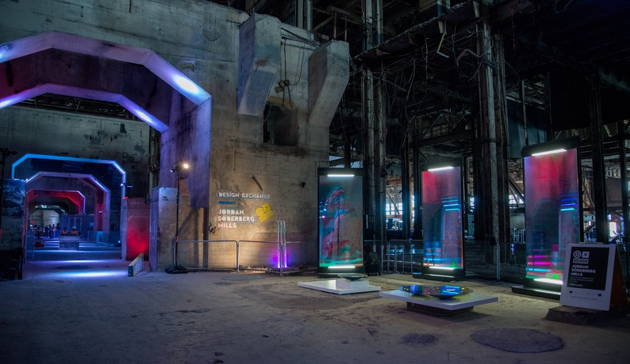 Azure-Luminato-2016-Hearn-Generating-Station-Partisans-05