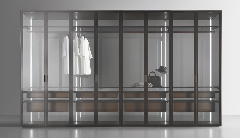 Cover-Freestanding-Giuseppe-Bavuso-Rimadesio-Azure