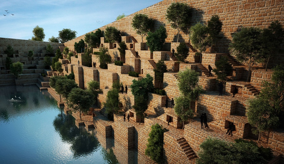 Reservoir-India-Sanjay-Puri-Architects-Azure