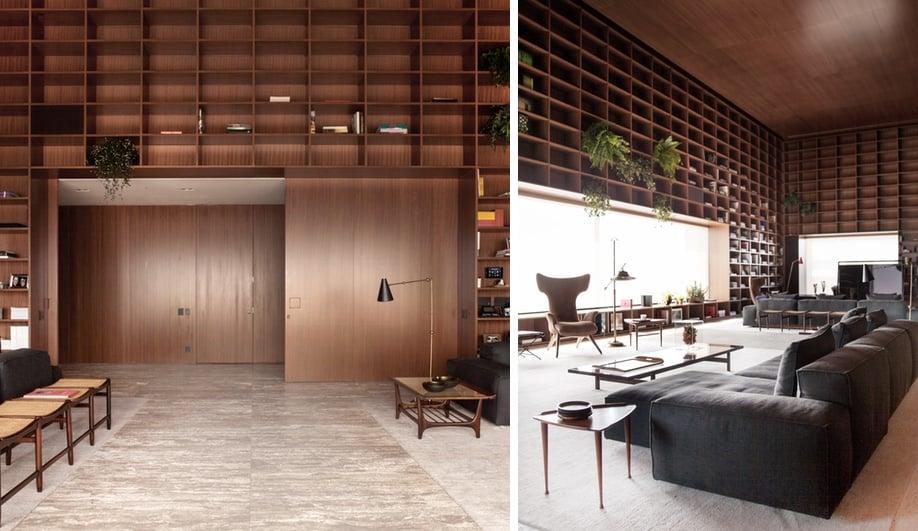 SPenthouse-Sao-Paulo-Brazil-Studio-MK27-2-Azure