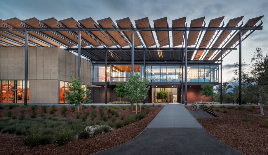 Stanford-University-Central-Energy-Facility-Azure