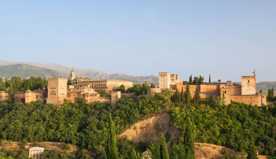 Alhambra-Exterior-2012-Azure