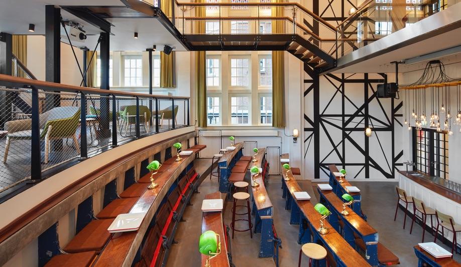Azure-DesignAgency-Generator-Amsterdam-Hotel-08