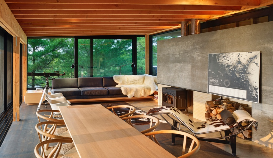 Azure-Ian-MacDonald-Architect-Go-Home-Bay-Cabin-05