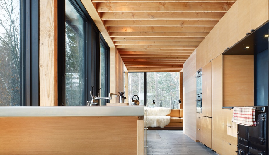 Azure-Ian-MacDonald-Architect-Go-Home-Bay-Cabin-07