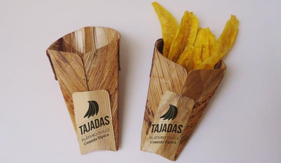 Azure-Perfect-Packaging-Designs-Banana-Stem-Fibre