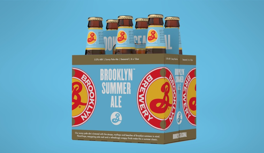 Azure-Perfect-Packaging-Designs-Brooklyn-Brewery-Milton-Glaser-02