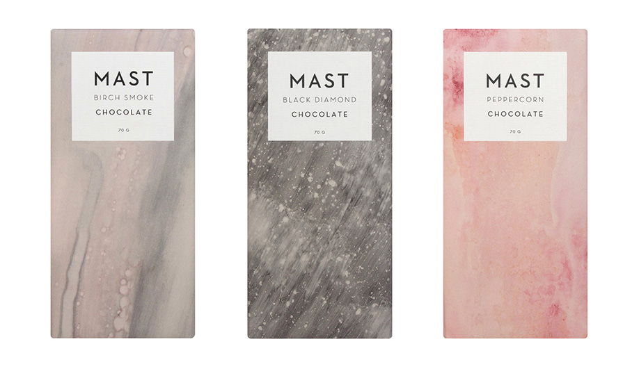 Azure-Perfect-Packaging-Designs-Calico-Wallpaper-Mast-Chocolate-02