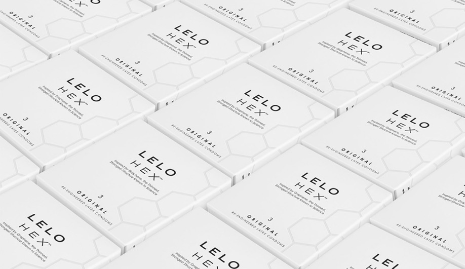 Azure-Perfect-Packaging-Designs-Lelo-Hex-02