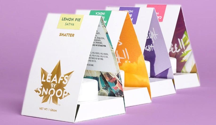 Azure-Perfect-Packaging-Designs-Pentagram-Leafs-by-Snoop-02