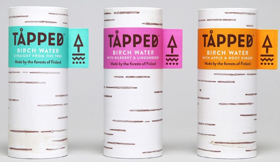 Azure-Perfect-Packaging-Designs-Tapped-Birch-Water-02