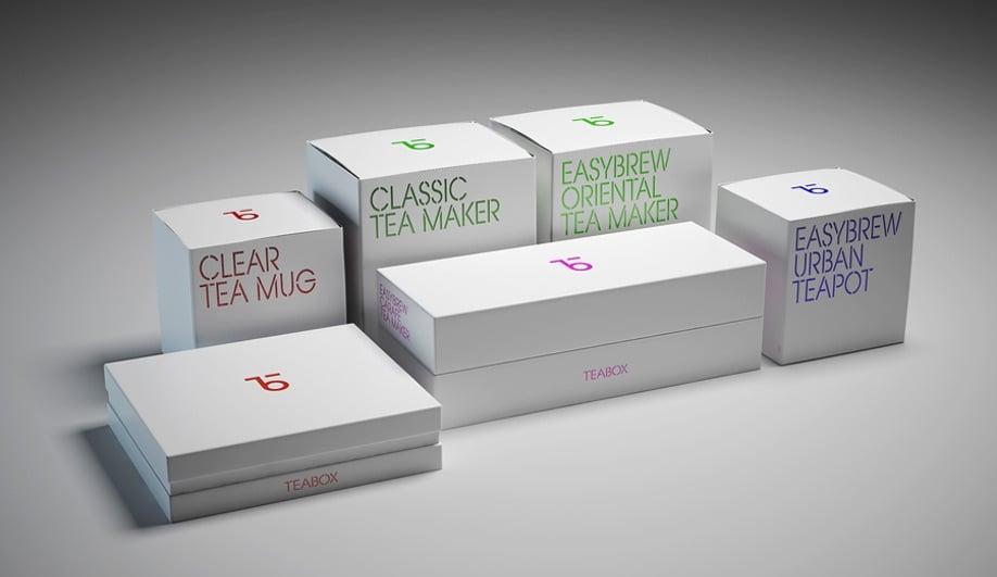 Azure-Perfect-Packaging-Designs-Teabox-Pentagram-03