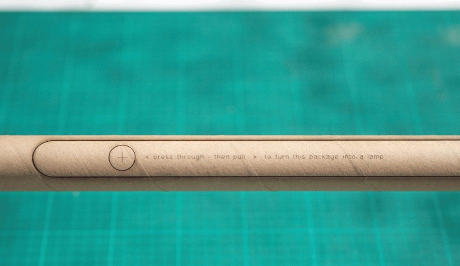 Azure-Perfect-Packaging-Designs-Waarmakers-Studio-R16-lamp-03