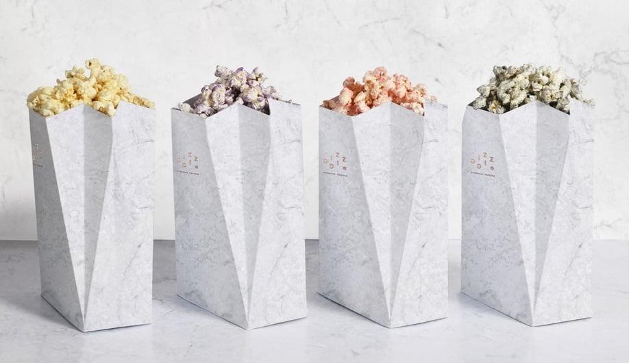 Azure-Tatabi-Diz-Diz-microwave-popcorn-02