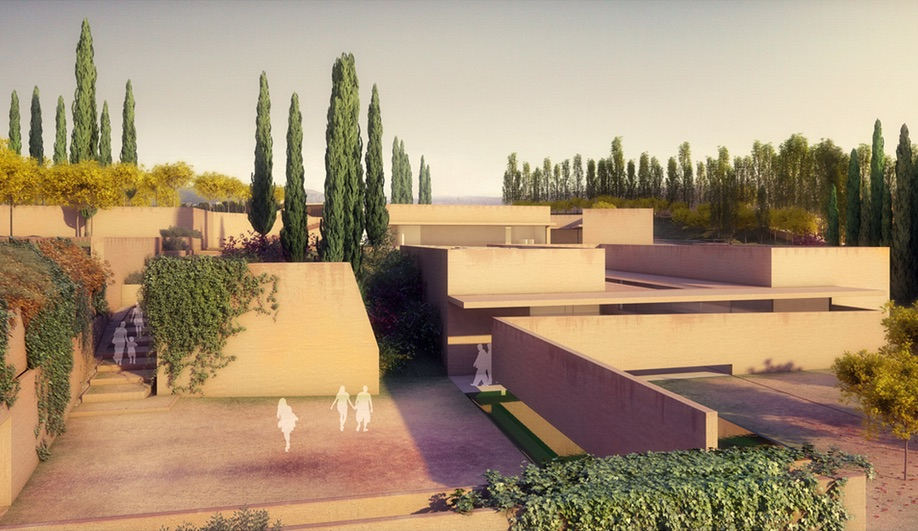 Azure-alvaro-siza-gateway-to-the-alhambra-aga-khan-toronto-01
