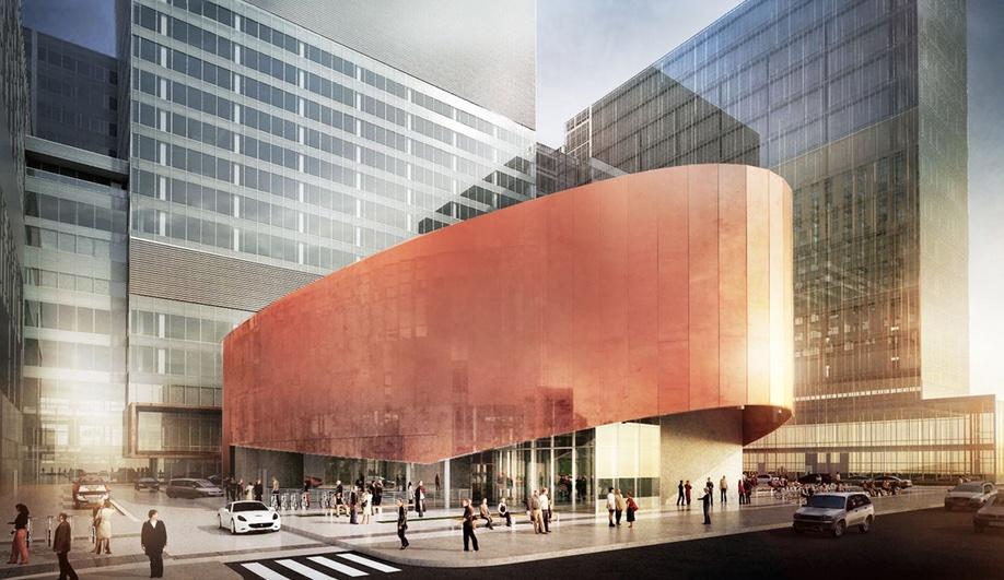 Centre-Hospitalier-Universite-Montreal-Azure