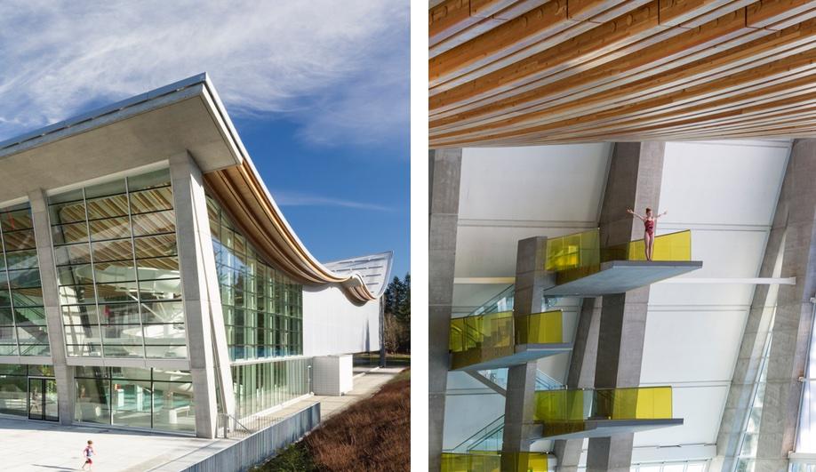Grandview-Heights-Aquatic-Centre-2-Azure