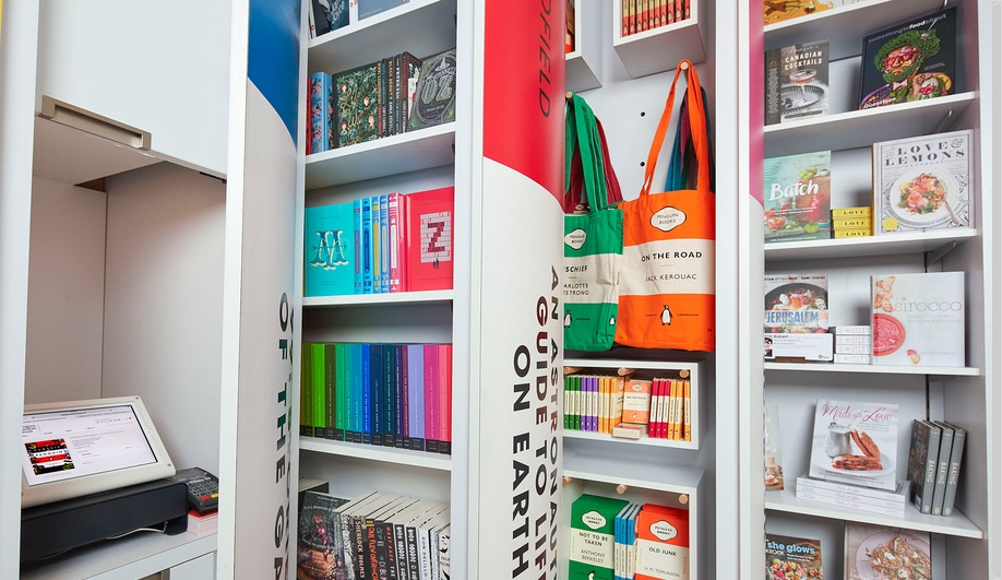 Penguin Book Shop in Toronto by Figure3--04