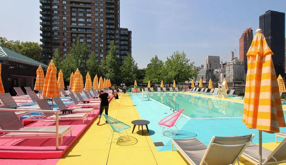 Azure-Rainbow-Pool-Roosevelt-Andrew-Faris-03
