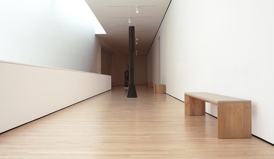 Azure-Studio-Brovhn-Benches-06