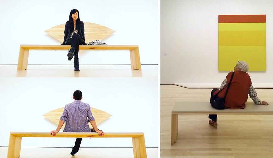 Azure-Studio-Brovhn-Benches-10