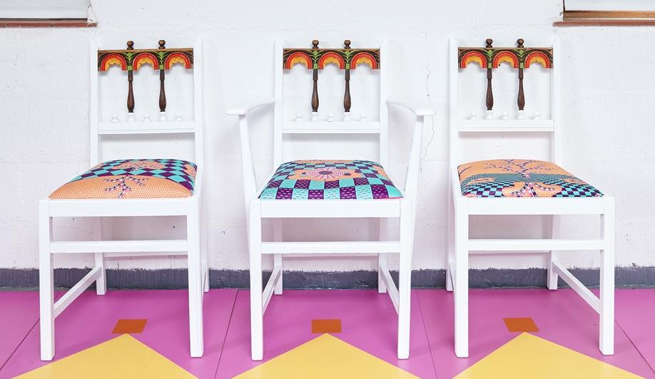 Yinka-Illori-chairs-4-Azure