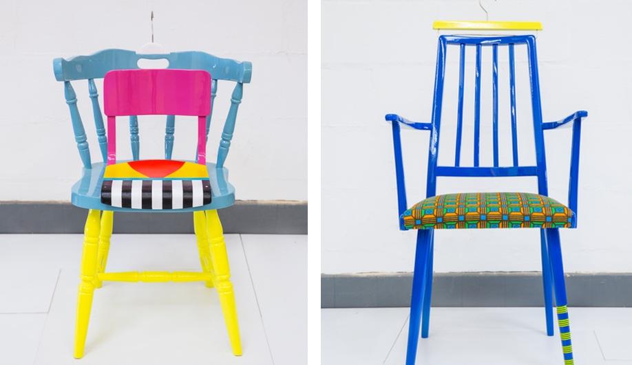 Yinka-Illori-chairs-5-Azure