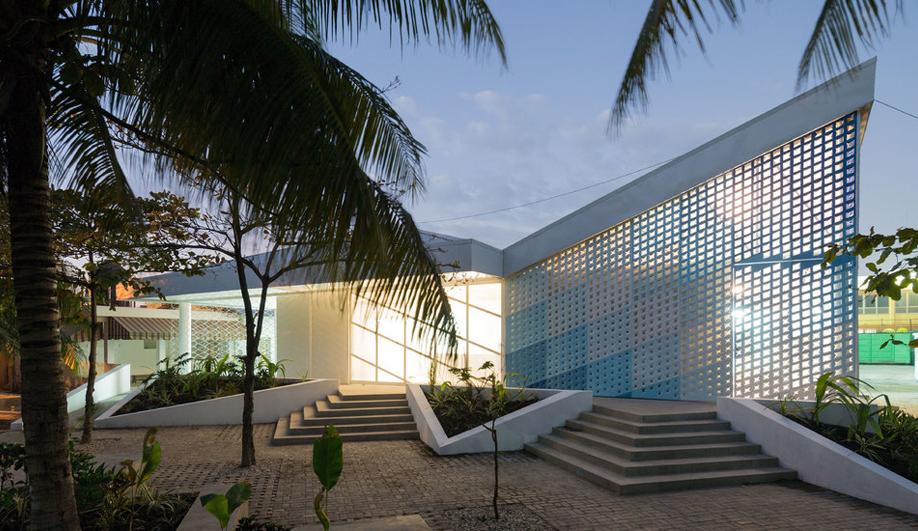 10 Standouts at the Architecture & Design Film Festival