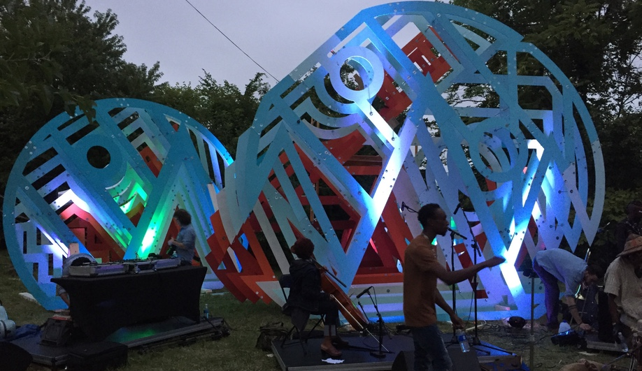 3 Community-Building Initiatives of Detroit Design Festival