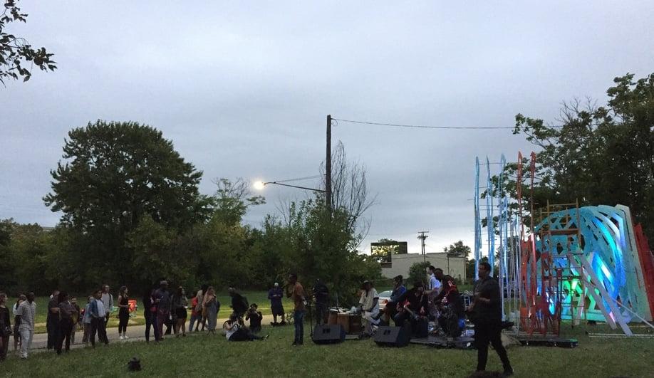 azure-detroit-design-festival-african-funkestra-2